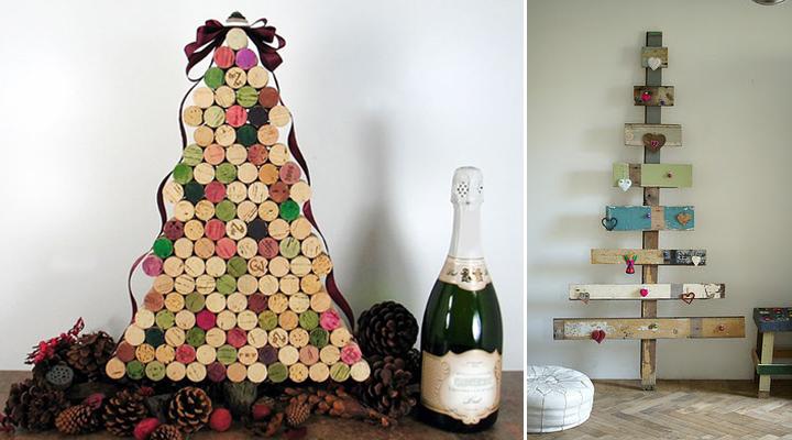 Decorablog revista de decoraci n for Decoracion hogar navidad 2014