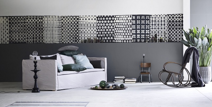 decorar blanco negro1
