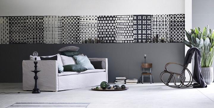 decorar blanco negro1