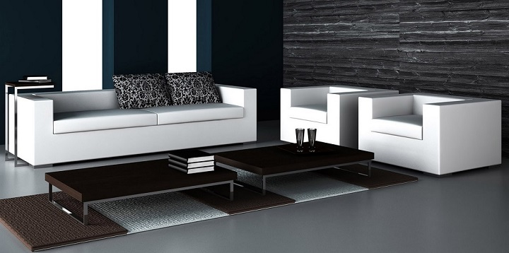 decorar blanco negro2