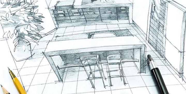 Cursos de dise ador de interiores - Disenador de interiores online ...