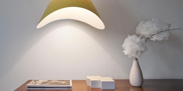 donde comprar lamparas baratas