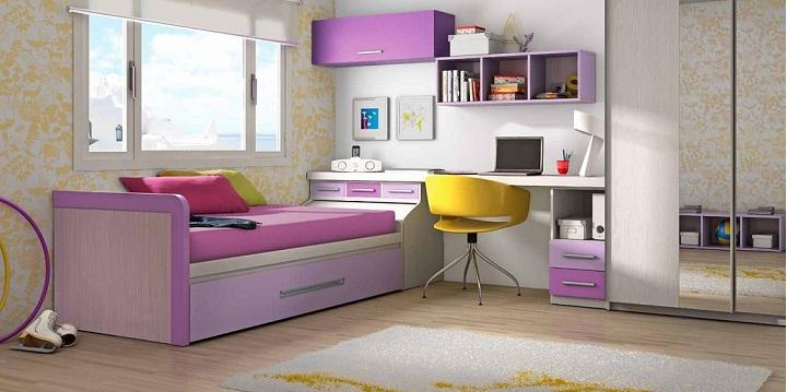dormitorios adolescentes3