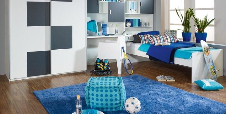 dormitorios adolescentes4