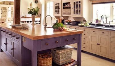 imagenes cocinas vintage17