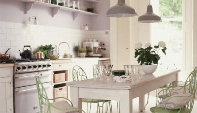 imagenes cocinas vintage19