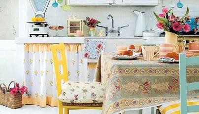 imagenes cocinas vintage31