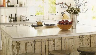 imagenes cocinas vintage42