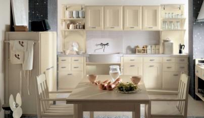 imagenes cocinas vintage48