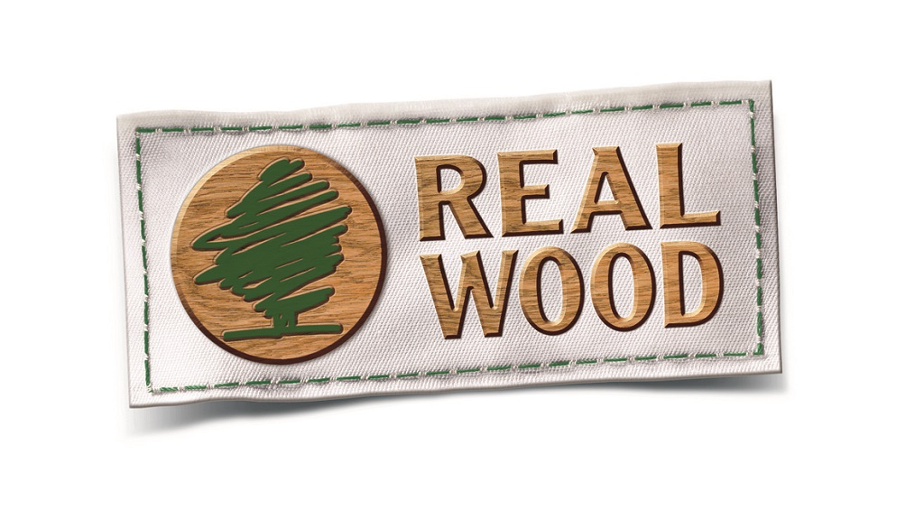 selloRealWood