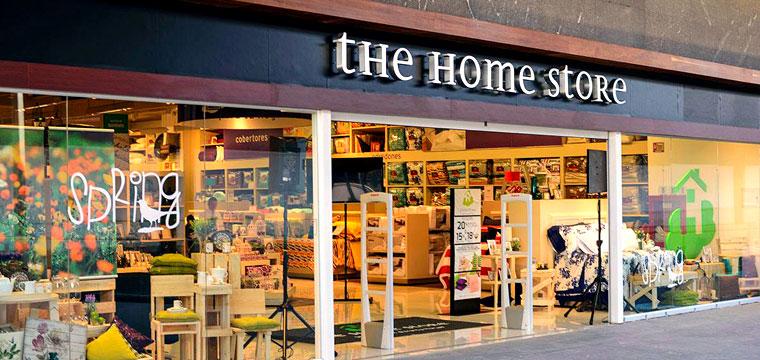 Las mejores tiendas de decoraci n en m xico for Home decor outlet 63125