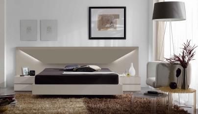 Dormitorio moderno19