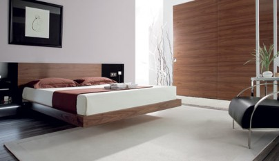 Dormitorio moderno20
