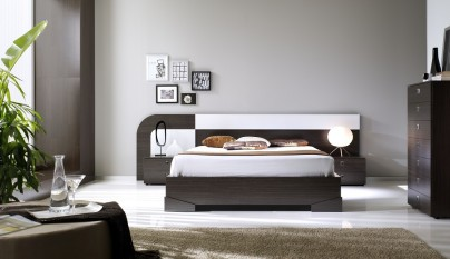 Dormitorio moderno23