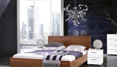 Dormitorio moderno26