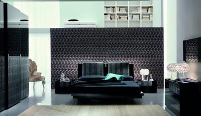 Dormitorio moderno27