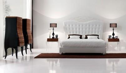 Dormitorio moderno28