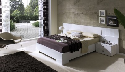 Dormitorio moderno32