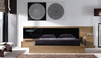 Dormitorio moderno33