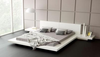 Dormitorio moderno39