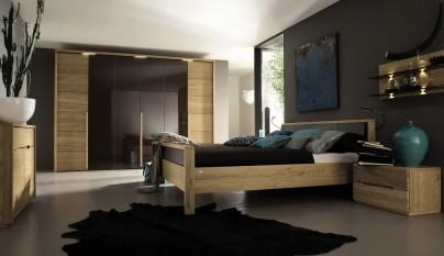 Dormitorio moderno46
