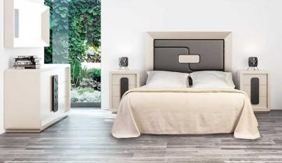 Dormitorio moderno53
