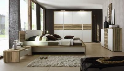 Dormitorio moderno54