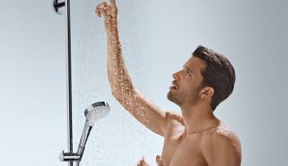 HansgroheCromaSelect_S_180_Showerpipe_People
