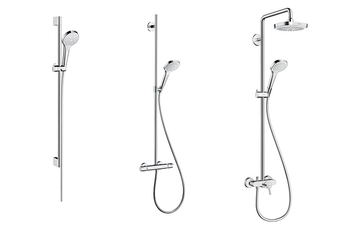 Hansgrohe_CromaSelect_S_ShowerSet_Multi_90