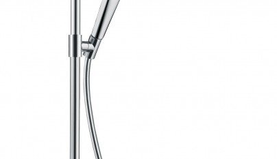 Hansgrohe_CromaSelect_SemiPipe_Thermostat_E
