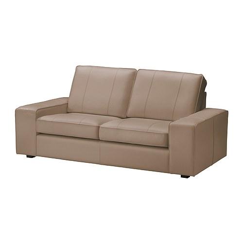 Casas cocinas mueble ikea sofas y sillones - Kivik opiniones ...