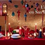 Colección de Habitat para la Navidad 2014