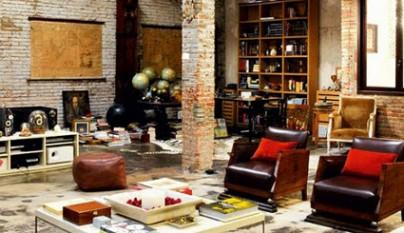 Salones industriales33