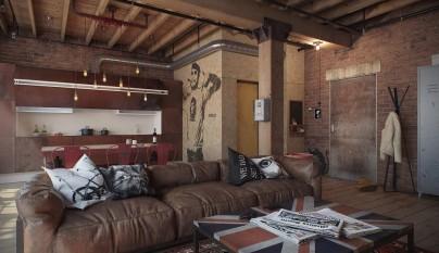 Salones industriales36