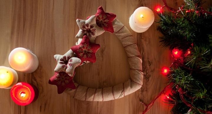 TEXTURA Navidad 2014
