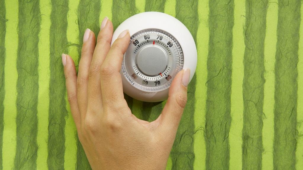 ahorro energetico