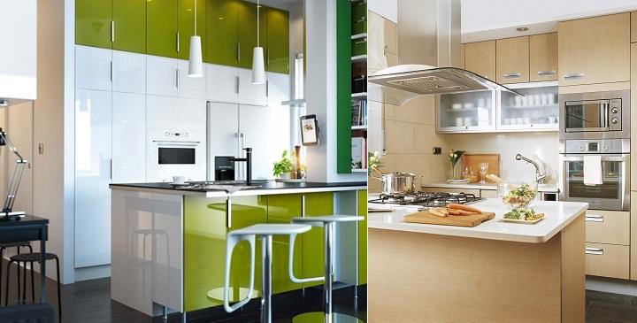 ampliar cocina1