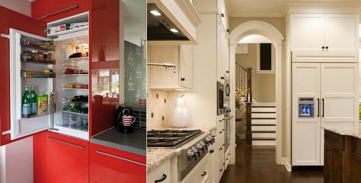 ampliar cocina2