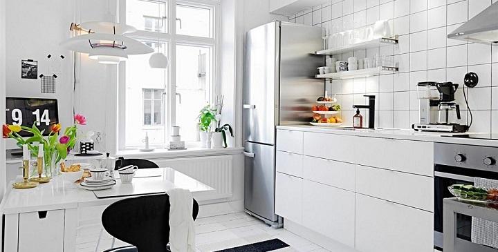 ampliar cocina3
