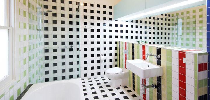 azulejos tematicos para decorar