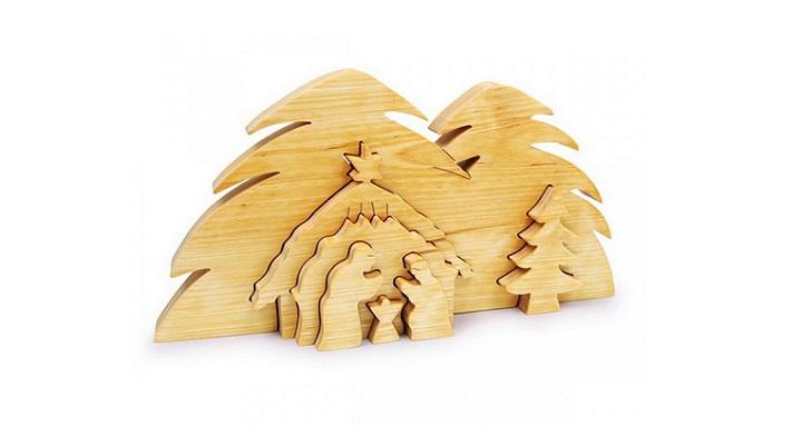 belen madera