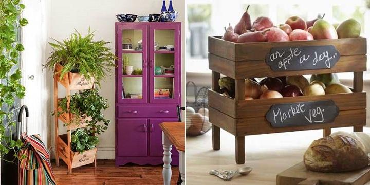 cajas de fruta4