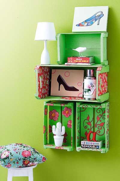 Cajas de frutas decoracion17 - Cajas fruta decoracion ...