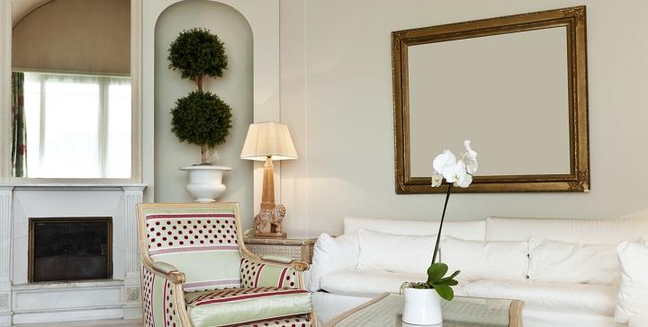 casa pequenas decoracion2