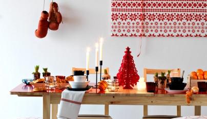 decoracion nordica 12