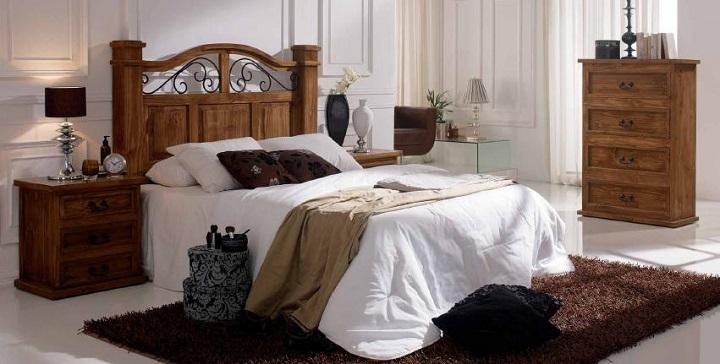 dormitorios rusticos fotos2