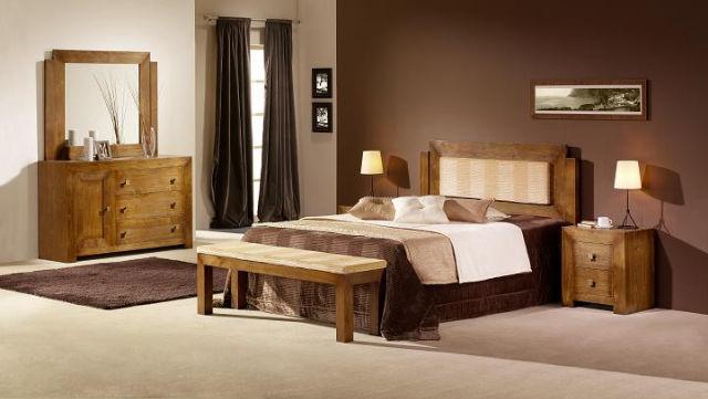 dormitorios rusticos28