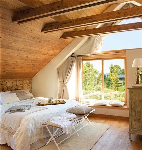dormitorios rusticos6