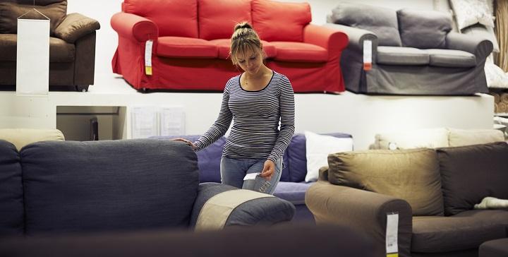 errores elegir muebles2