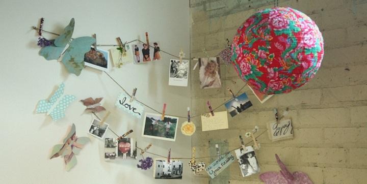 fotos decorar5